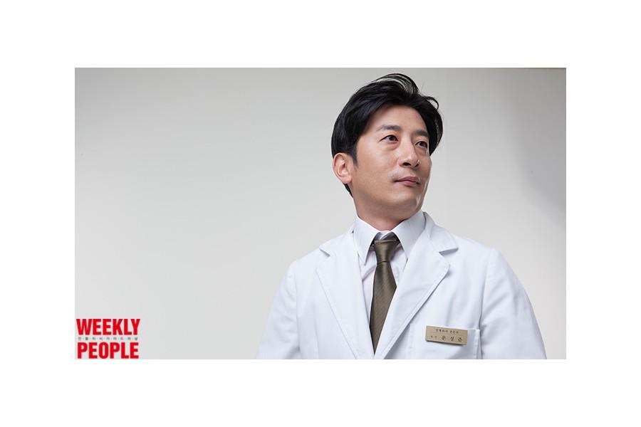 ムン・ソンジュン院長、大韓民国の医療信頼度を高める